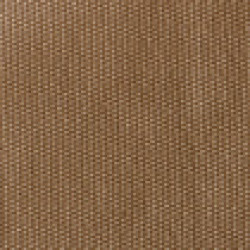 Alfresco (outdoor or indoor) Soft Beige