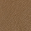Faux Leather Sandbank