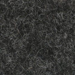 Felted Wool Charcoal