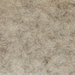 Felted Wool Sand