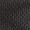 Loomed Cotton Dark Flannel