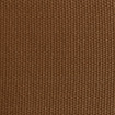 Loomed Cotton Umber