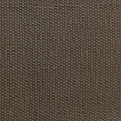 UV Stabilized Polyester Khaki