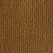 Premium Basketweave Linen Honey