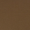 Soft Cotton Twill Bronze