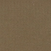 Soft Cotton Twill Eucalyptus