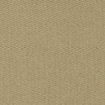 Soft Cotton Twill Oat Straw