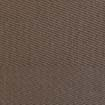 Soft Cotton Twill Rye