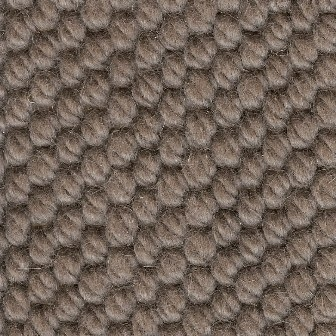 Captivating Wool Rugs