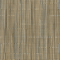 CHILEWICH BAMBOO WALLCOVERING
