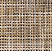 CHILEWICH BASKETWEAVE WALL COVER