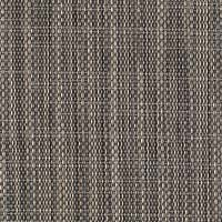 Chilewich Modern Flooring Chilewich Wall Covering