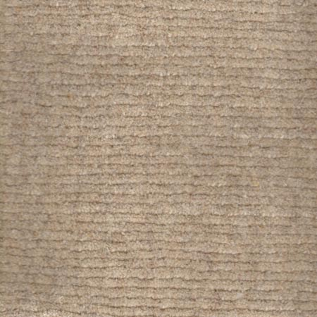 Cost of wool wall to wall carpet carpet vidalondon for Wool carpet wall to wall