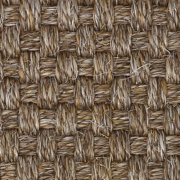 Sisal Rug Cut To Size: Natural Area Rugs - Curran FLOOR
