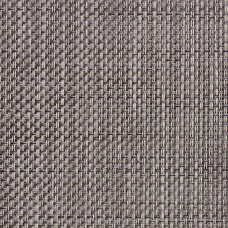 Chilewich Basketweave Wallcovering Subtle Texture For