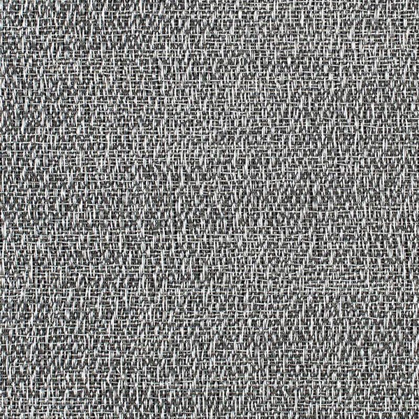 Chilewich Modern Flooring Wall Covering And Area Rugs