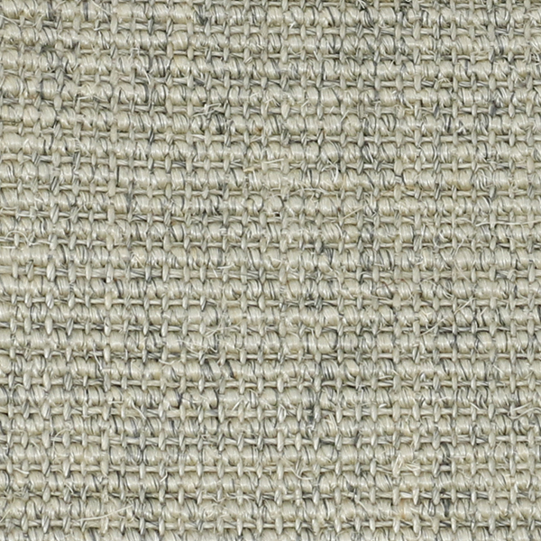 Wall Cover Wallcovering Synthetic Wallcover Tretford