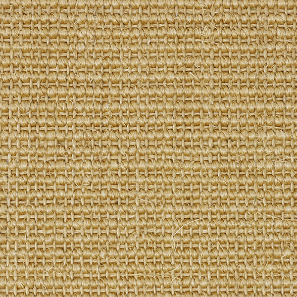 Curran Floor Sisal Tiles