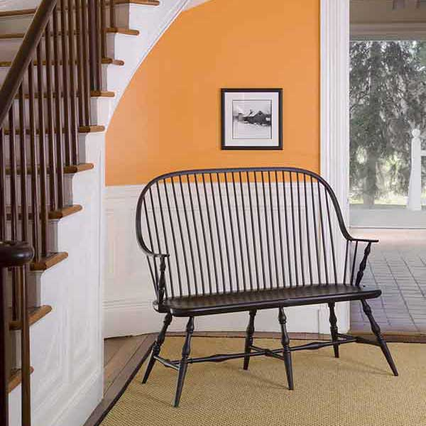 legacy sisal: the perfect rug for your entry way