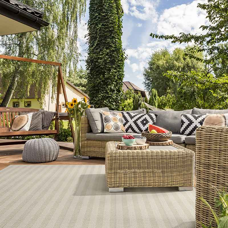 bolinas in frost elevates your outdoor space