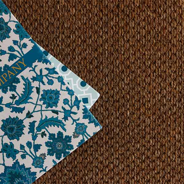 add stylish texture to any room with sydney
