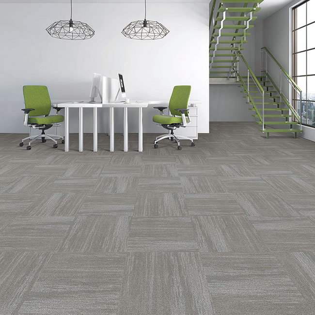 customize: westlake in taupe with quarter turn installation