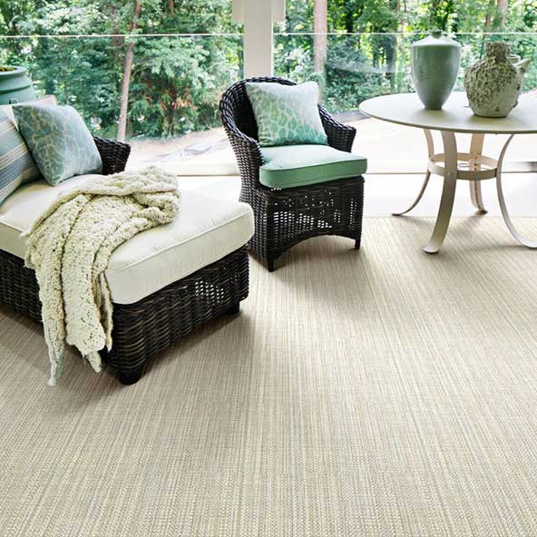 calming colors of seabrook, shown in moss