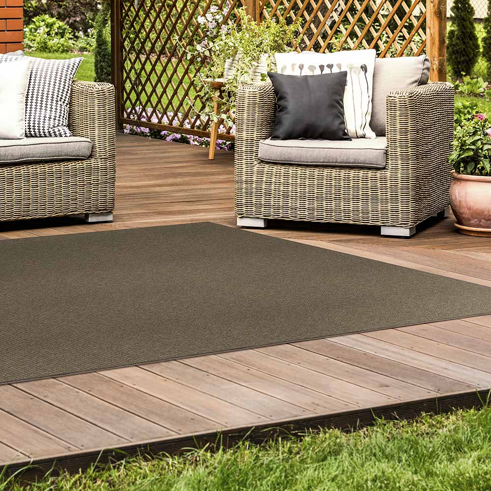 create your haven: westhaven in charcoal